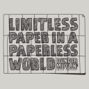 Limitless Paper