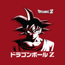 Kakarot -  Dragon Ball Z Official T-shirt