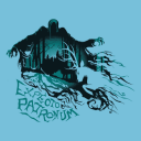 Expecto Patronum - Harry Potter Official T-shirt