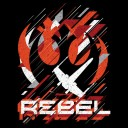 Rebel - Star Wars Official T-shirt
