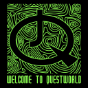 Welcome To Questworld