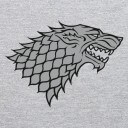 [Status] zoobike - Página 2 Game-of-thrones-house-stark-sigil-polo-t-shirt-artwork-128x128