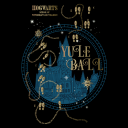 Yule Ball - Harry Potter Official Light Pullover