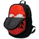 Hakuna Matata - Disney Official Backpack