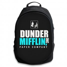 Dunder Mifflin Paper Company - Backpack