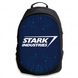 Stark Industries - Marvel Official Backpack