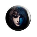 Bran Stark - Game Of Thrones Official Badge