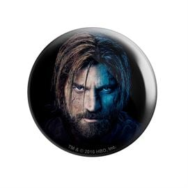 Jaime Lannister - Game Of Thrones Official Badge