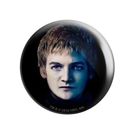 Joffrey Baratheon - Game Of Thrones Official Badge