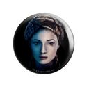 Sansa Stark - Game Of Thrones Official Badge
