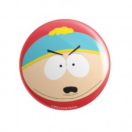 Cartman - South Park Official Badge