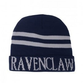 House Ravenclaw - Official Harry Potter Beanie