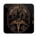 Dumbledore's Army - Harry Potter Official Coaster