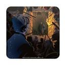 Hold the Door: Beautiful Death - Game Of Thrones Official Coaster