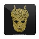 Harpy Helm - Game Of Thrones Official Coaster