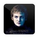 Joffrey Baratheon - Game Of Thrones Official Coaster