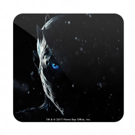 The Night King - Game Of Thrones Official Coaster