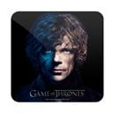 Tyrion Lannister - Game Of Thrones Official Coaster