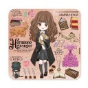 Hermione Granger - Harry Potter Official Coaster