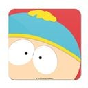 Cartman - South Park Official Coaster