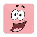 Patrick: Face - SpongeBob SquarePants Official Coaster