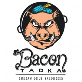 Bacon Tadka