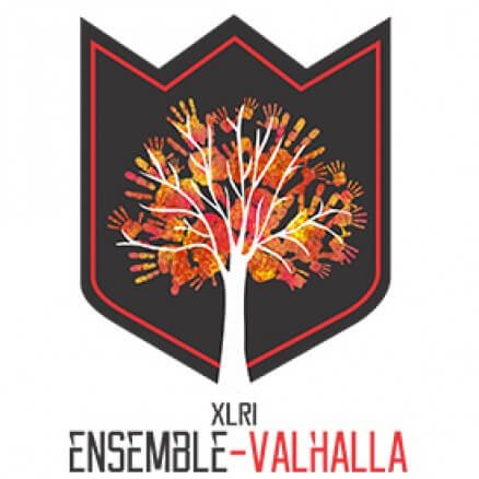 Ensemble Valhalla