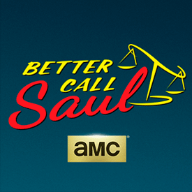 Better Call Saul T-shirts