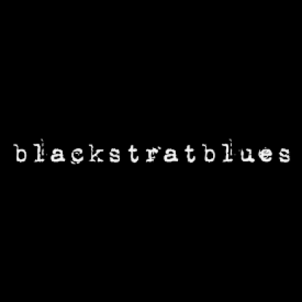 Blackstratblues