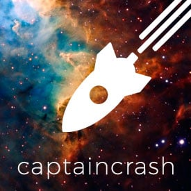captaincrash