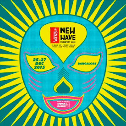 The New Wave Festival