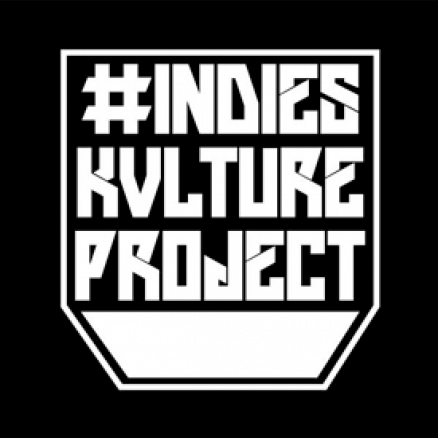#indieskvltureproject