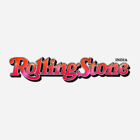 Rolling Stone India