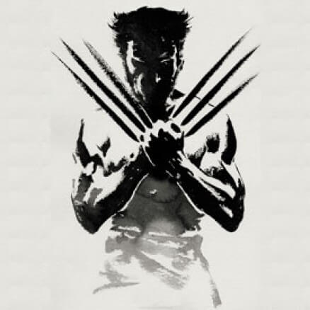 Wolverine Mobile Covers