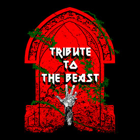 Tribute To The Beast