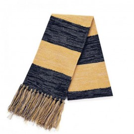 Newt Scammender Scarf - Harry Potter Official Scarf
