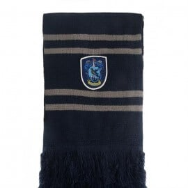 Ravenclaw - Harry Potter Official Scarf