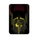 A Crown For A King: Beautiful Death - Game Of Thrones Official Fridge Magnet