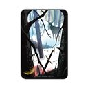 Do Your Duty: Beautiful Death - Game Of Thrones Official Fridge Magnet
