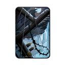 Now I Rest: Beautiful Death - Game Of Thrones Official Fridge Magnet