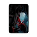 Poisoned By Our Enemies: Beautiful Death - Game Of Thrones Official Fridge Magnet