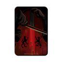 The Red Wedding: Beautiful Death - Game Of Thrones Official Fridge Magnet