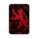 Three Victories, No Conqueror: Beautiful Death - Game Of Thrones Official Fridge Magnet