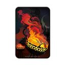 You're Going To Die: Beautiful Death - Game Of Thrones Official Fridge Magnet