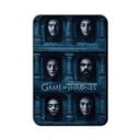 Hall Of Faces - Game Of Thrones Official Fridge Magnet