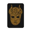 Harpy Helm - Game Of Thrones Official Fridge Magnet