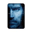 Jamie Lannister: Winter Is Here- Game Of Thrones Official Fridge Magnet