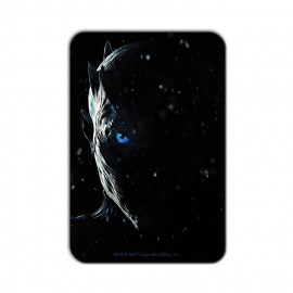 The Night King - Game Of Thrones Official Fridge Magnet