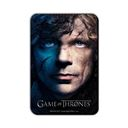 Tyrion Lannister - Game Of Thrones Official Fridge Magnet