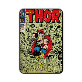 Thor Mighty - Official Thor Fridge Magnet